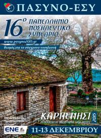 afisa_pasyno_karpenisi_15